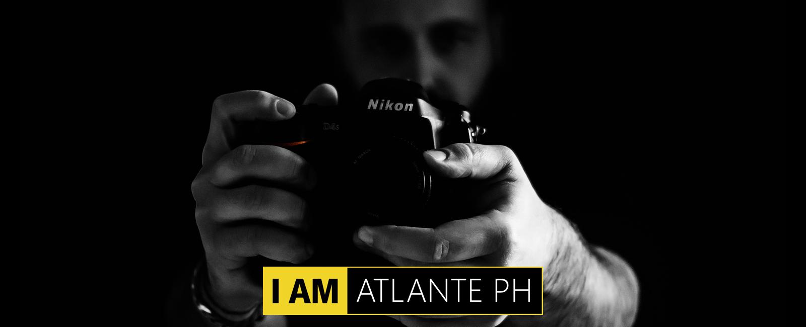 Atlante Ph